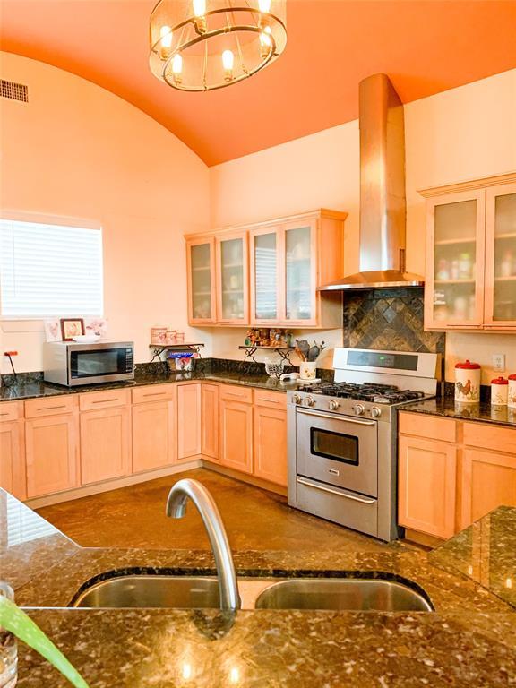 1714 Peavy  Road, Dallas, Texas 75228 - acquisto real estate best highland park realtor amy gasperini fast real estate service