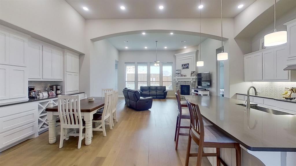 1041 Brookfield  Drive, Prosper, Texas 75078 - acquisto real estate best luxury buyers agent in texas shana acquisto inheritance realtor