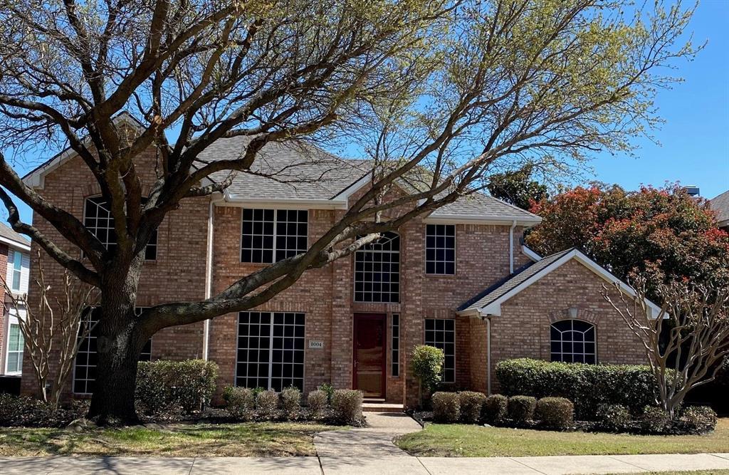 8004 Greenwood  Drive, Plano, Texas 75025 - Acquisto Real Estate best frisco realtor Amy Gasperini 1031 exchange expert