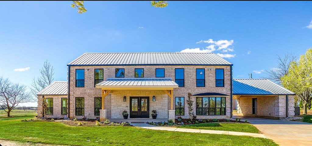 5817 County Road 913  Godley, Texas 76044 - acquisto real estate best prosper realtor susan cancemi windfarms realtor
