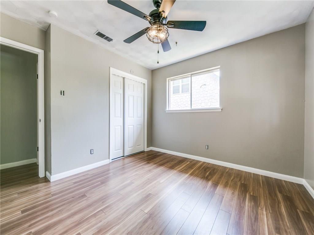 3044 Cliff Creek  Drive, Dallas, Texas 75233 - acquisto real estate best frisco real estate agent amy gasperini panther creek realtor