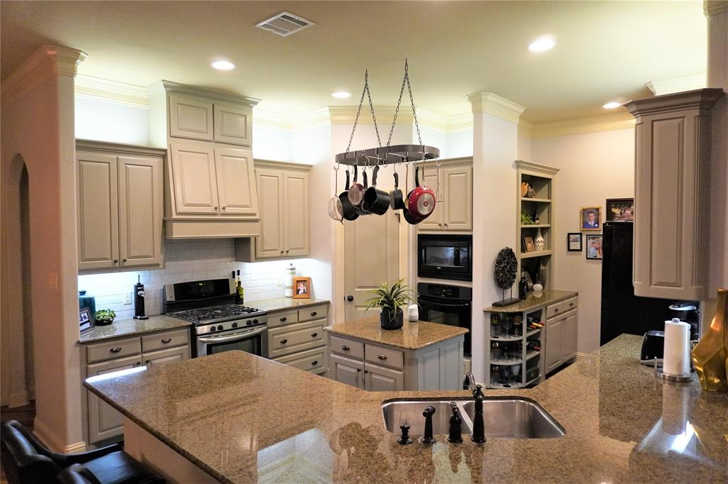 5405 Rome  Court, Arlington, Texas 76017 - acquisto real estate best new home sales realtor linda miller executor real estate