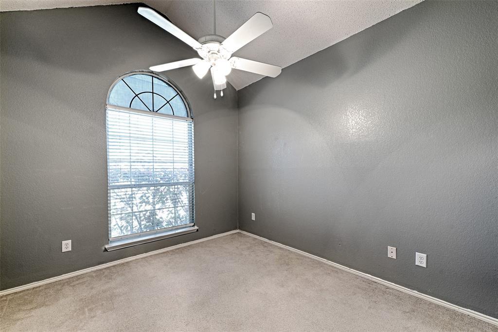 1512 Doris  Drive, Mesquite, Texas 75149 - acquisto real estate best realtor dallas texas linda miller agent for cultural buyers