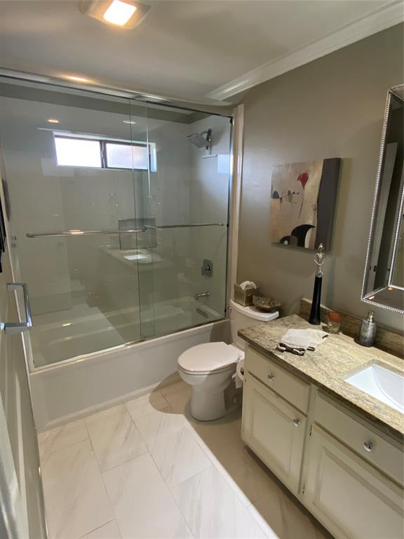 1520 Brazos  Trail, Plano, Texas 75075 - acquisto real estate best real estate company to work for