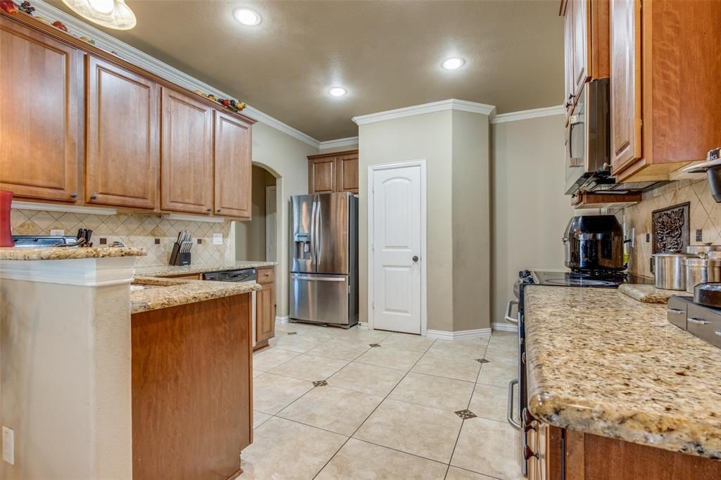 101 Elmwood  Trail, Forney, Texas 75126 - acquisto real estate best flower mound realtor jody daley lake highalands agent of the year