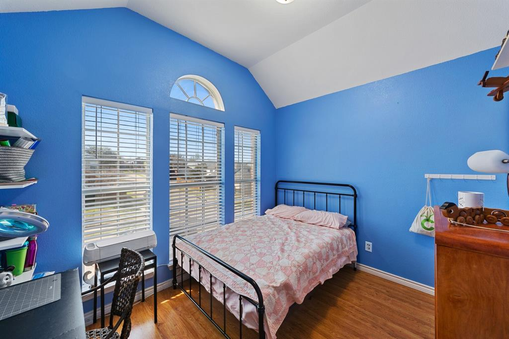 1352 Marken  Court, Carrollton, Texas 75007 - acquisto real estate best realtor dallas texas linda miller agent for cultural buyers