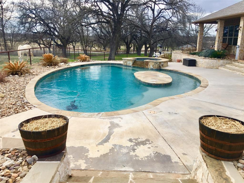 5373 County Road 513  Stephenville, Texas 76401 - acquisto real estate best realtor westlake susan cancemi kind realtor of the year
