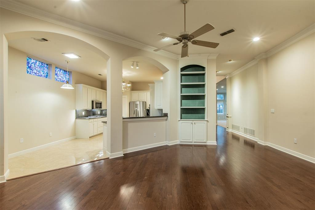 1112 Ellison Park  Circle, Denton, Texas 76205 - acquisto real estate best real estate company in frisco texas real estate showings