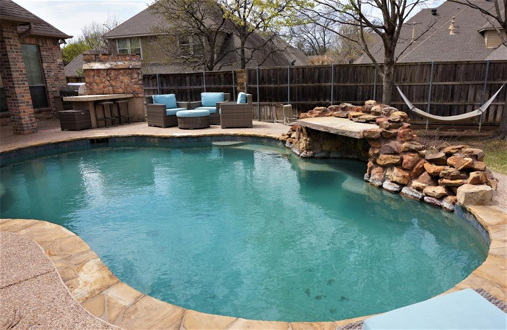 5405 Rome  Court, Arlington, Texas 76017 - acquisto real estate best celina realtor logan lawrence best dressed realtor