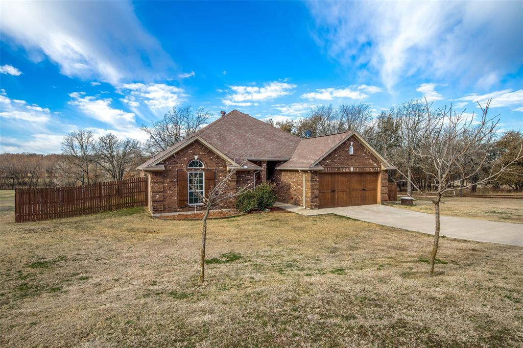188 Sandpiper  Drive, Weatherford, Texas 76088 - Acquisto Real Estate best plano realtor mike Shepherd home owners association expert