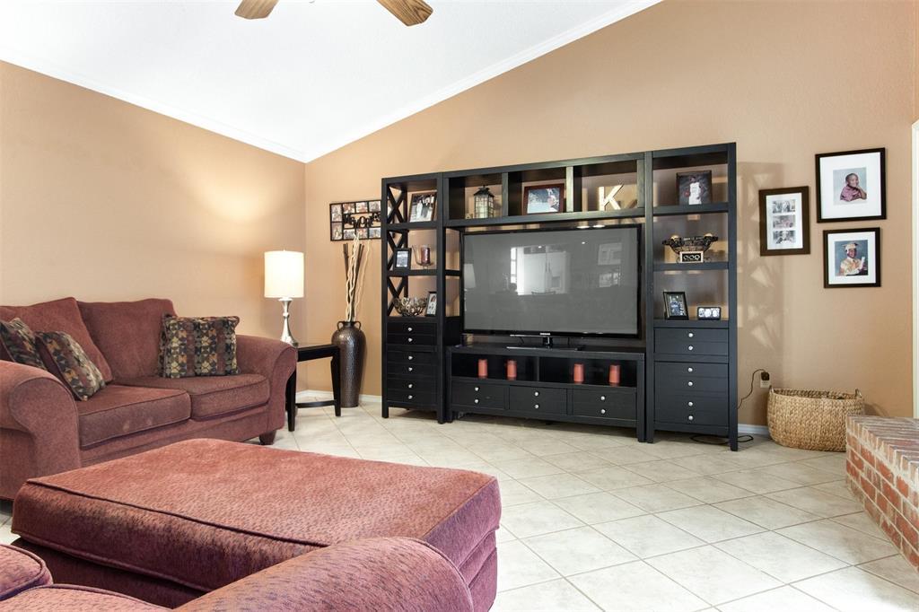 925 Cedarland  Boulevard, Arlington, Texas 76011 - acquisto real estate best highland park realtor amy gasperini fast real estate service