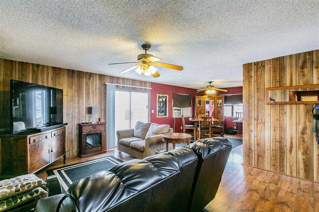 14459 Day  Road, Fort Worth, Texas 76262 - acquisto real estate best the colony realtor linda miller the bridges real estate