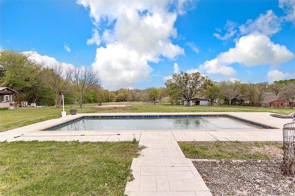 4985 Oak Grove Rendon  Road, Burleson, Texas 76028 - acquisto real estate best listing photos hannah ewing mckinney real estate expert