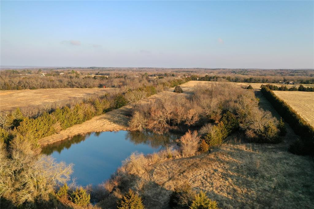 TBD C Flowing Wells  Road, Pottsboro, Texas 75076 - acquisto real estate best real estate company to work for