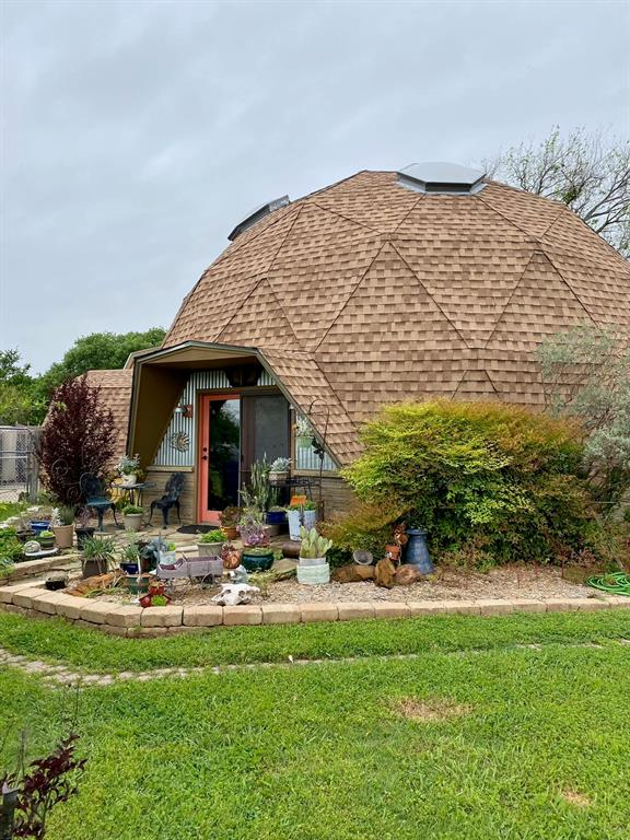 1110 Lakeshore  Boulevard, Oak Point, Texas 75068 - Acquisto Real Estate best plano realtor mike Shepherd home owners association expert