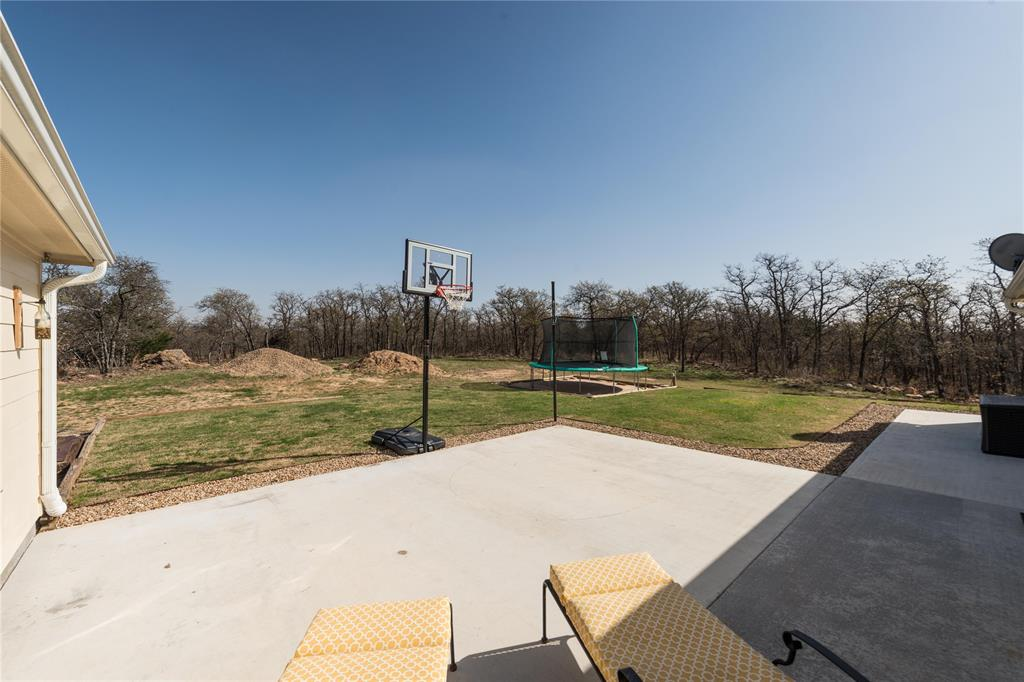 273 Mountain Pass  Drive, Bowie, Texas 76230 - acquisto real estate best real estate idx dilusso marketing mike acquisto