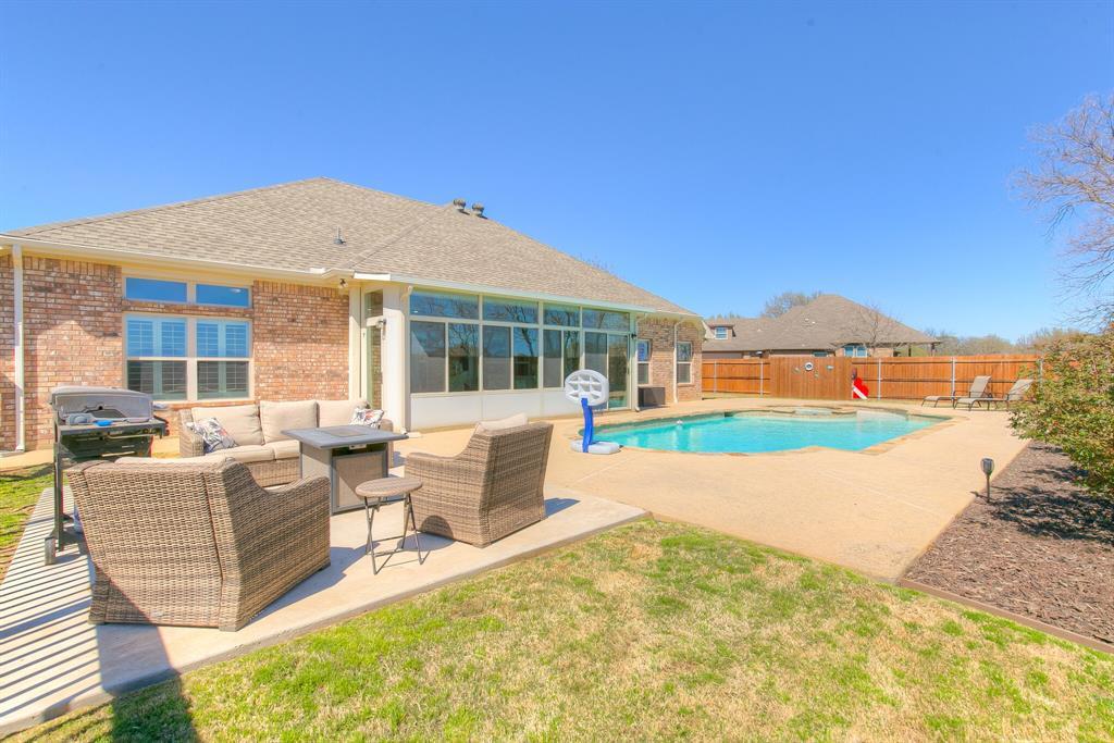 1510 JOSHUA WAY  Granbury, Texas 76048 - Acquisto Real Estate best mckinney realtor hannah ewing stonebridge ranch expert