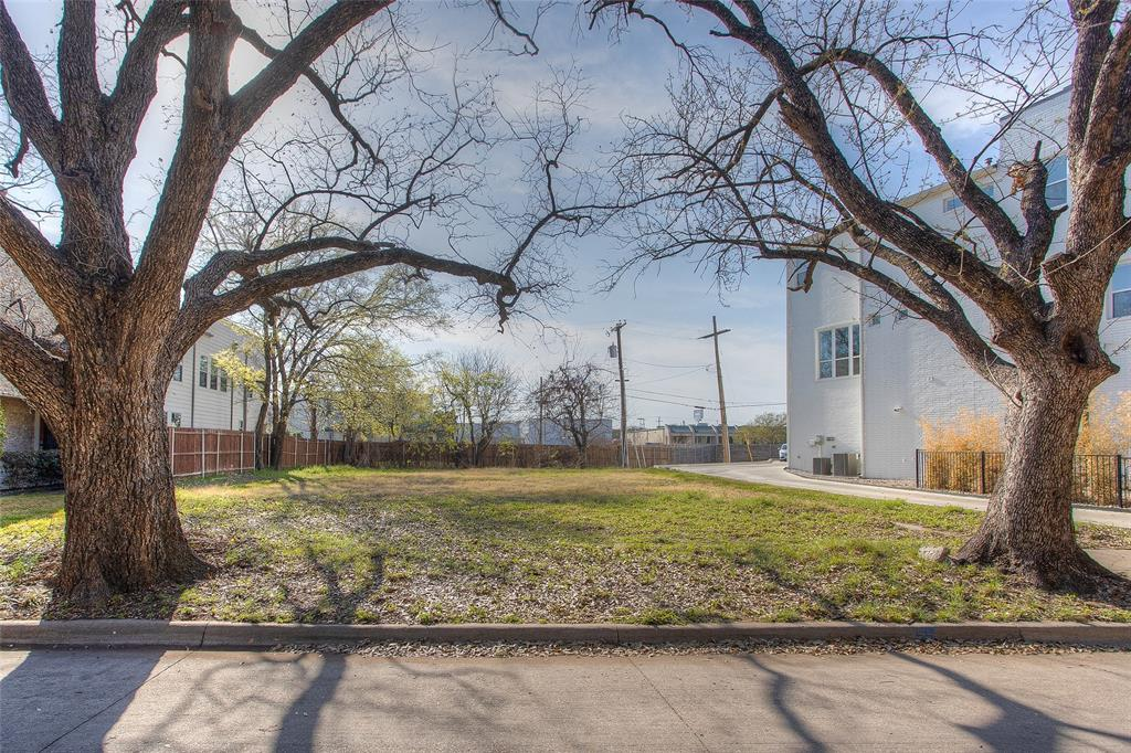 304 Wimberly  Street, Fort Worth, Texas 76107 - Acquisto Real Estate best plano realtor mike Shepherd home owners association expert