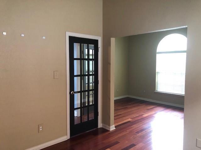 8117 Still Springs  Drive, Plano, Texas 75025 - acquisto real estate best designer and realtor hannah ewing kind realtor
