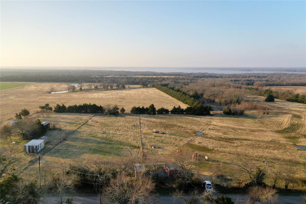 TBD B Flowing Wells  Road, Pottsboro, Texas 75076 - Acquisto Real Estate best plano realtor mike Shepherd home owners association expert