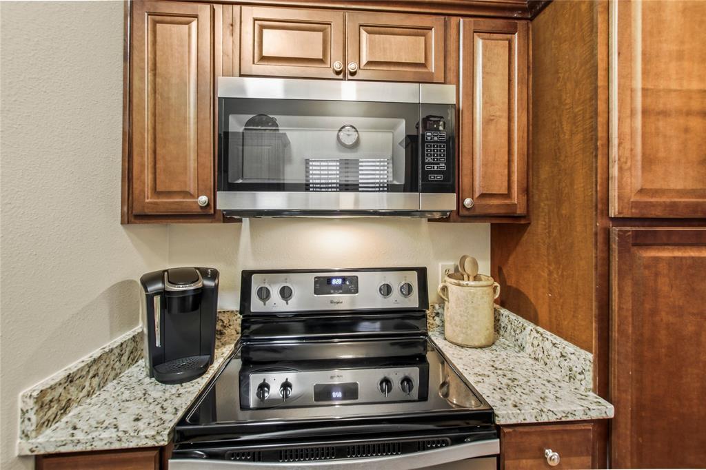 5550 Spring Valley  Road, Dallas, Texas 75254 - acquisto real estate best luxury buyers agent in texas shana acquisto inheritance realtor