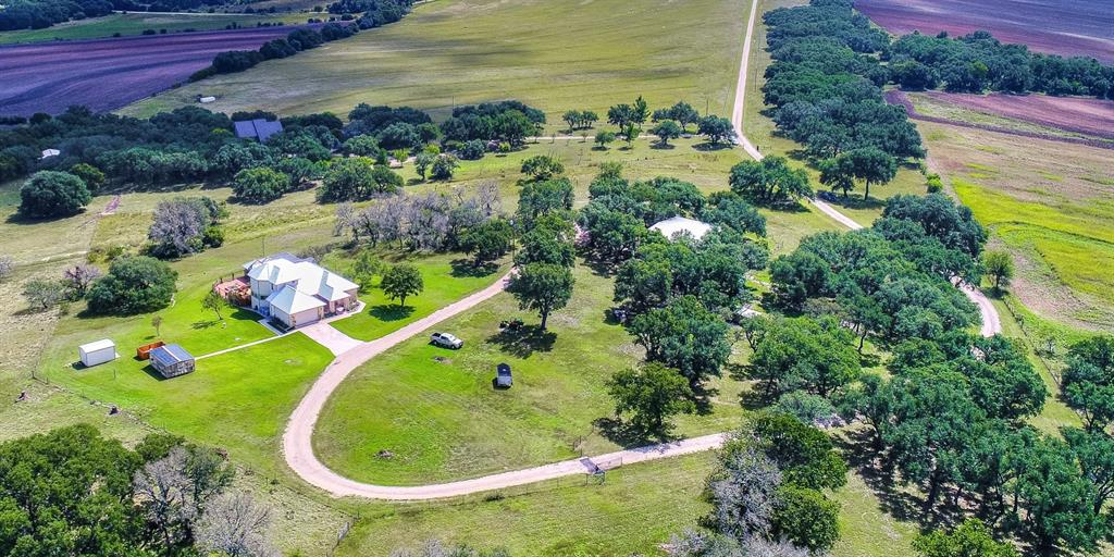765-820 Brewer  Road, Fredericksburg, Texas 78624 - acquisto real estate best the colony realtor linda miller the bridges real estate