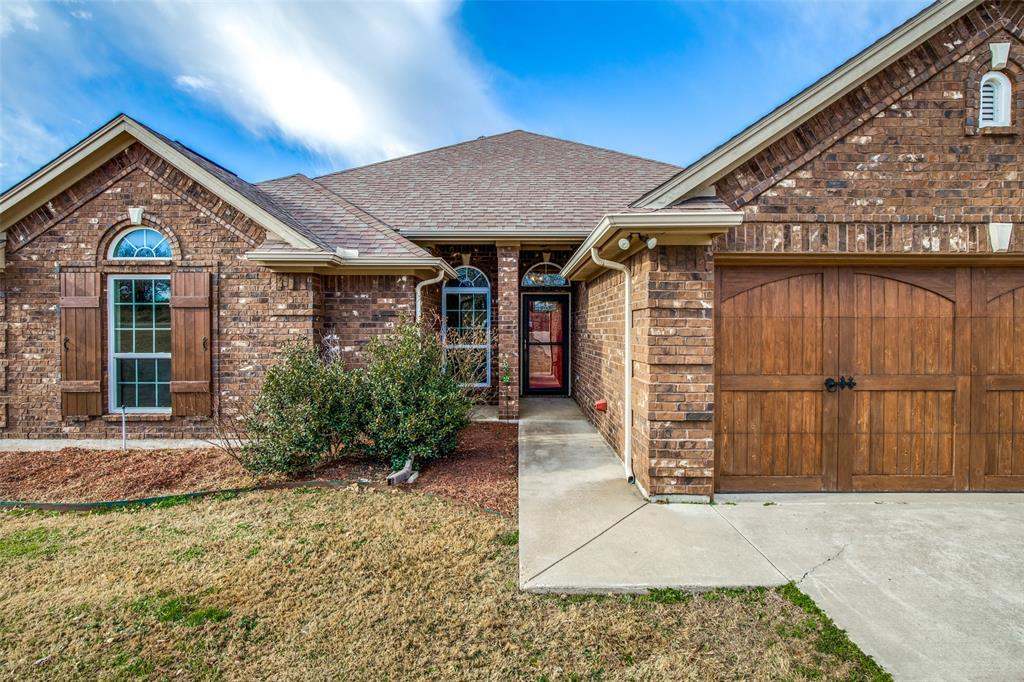 188 Sandpiper  Drive, Weatherford, Texas 76088 - acquisto real estate best the colony realtor linda miller the bridges real estate