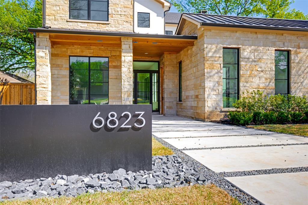 6823 Aberdeen  Dallas, Texas 75230 - Acquisto Real Estate best plano realtor mike Shepherd home owners association expert