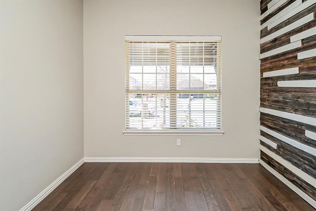 7508 Comal River  Trace, McKinney, Texas 75071 - acquisto real estate best designer and realtor hannah ewing kind realtor