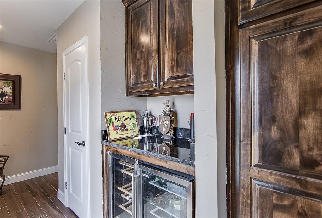 4985 Oak Grove Rendon  Road, Burleson, Texas 76028 - acquisto real estate best listing listing agent in texas shana acquisto rich person realtor