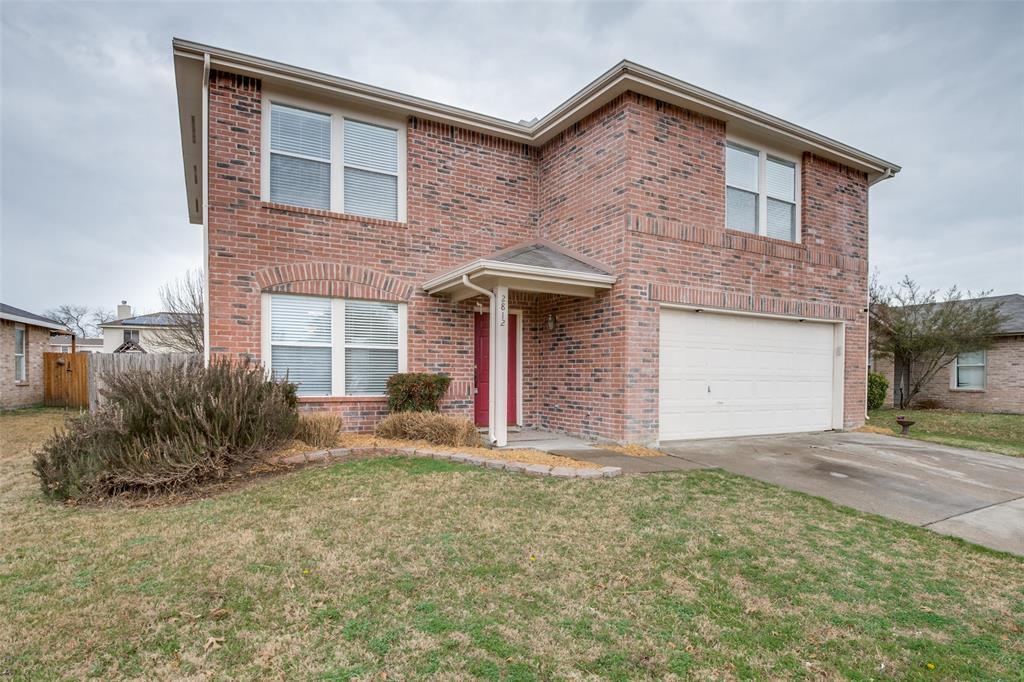 2812 Frontier  Lane, McKinney, Texas 75071 - Acquisto Real Estate best frisco realtor Amy Gasperini 1031 exchange expert