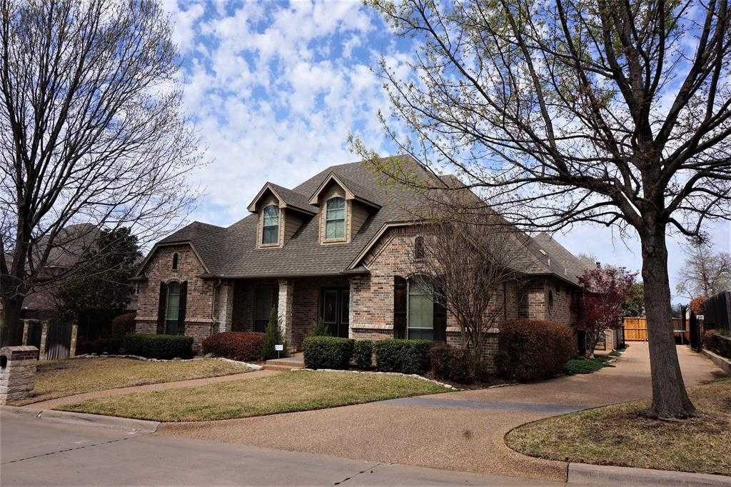 5405 Rome  Court, Arlington, Texas 76017 - Acquisto Real Estate best plano realtor mike Shepherd home owners association expert