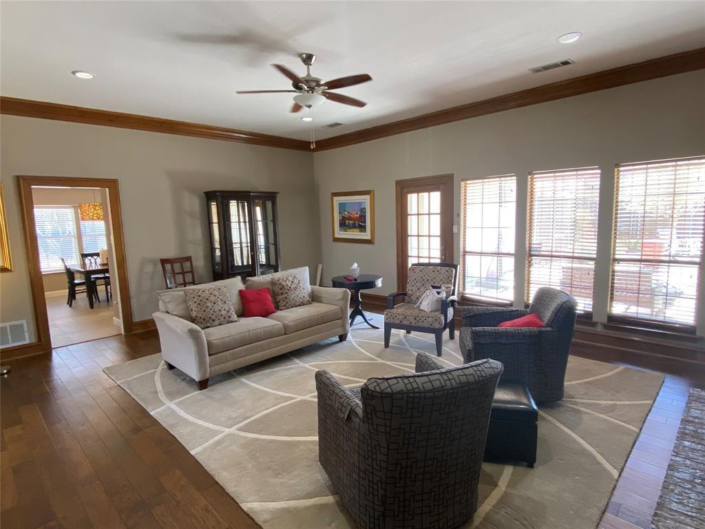 1520 Brazos  Trail, Plano, Texas 75075 - Acquisto Real Estate best mckinney realtor hannah ewing stonebridge ranch expert