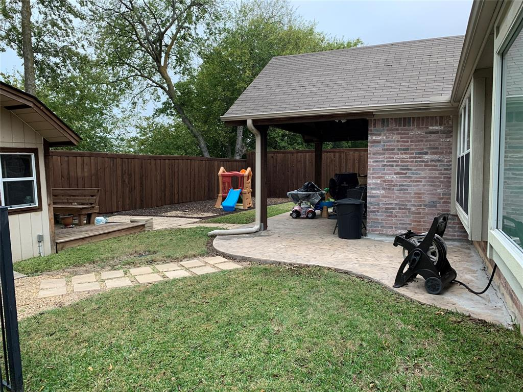 3111 Marble Falls  Drive, Forney, Texas 75126 - acquisto real estate best relocation company in america katy mcgillen
