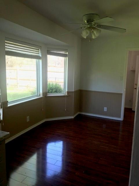 6020 Wester  Avenue, Fort Worth, Texas 76133 - acquisto real estate best celina realtor logan lawrence best dressed realtor