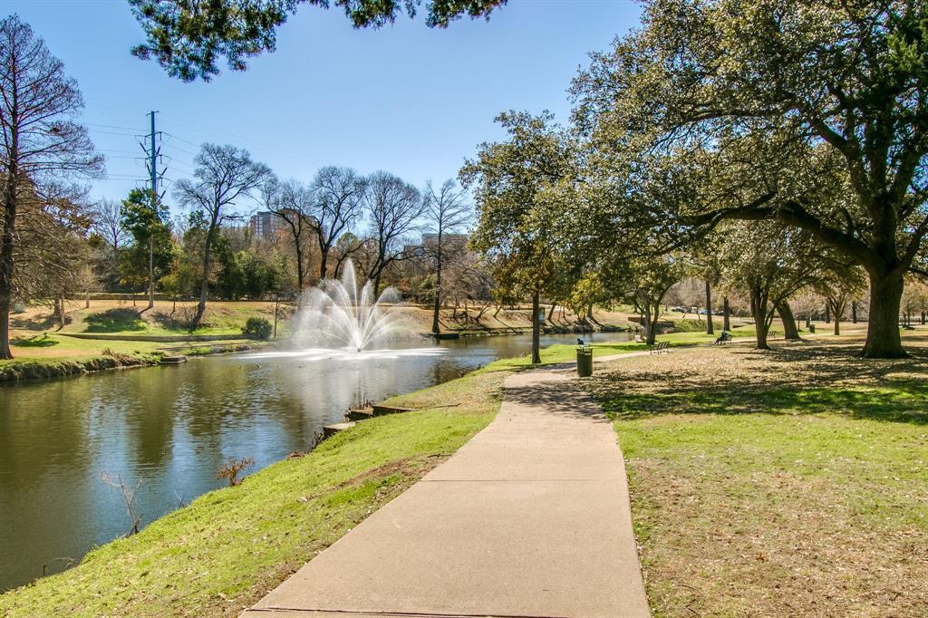 3400 Welborn  Street, Dallas, Texas 75219 - acquisto real estate best negotiating realtor linda miller declutter realtor