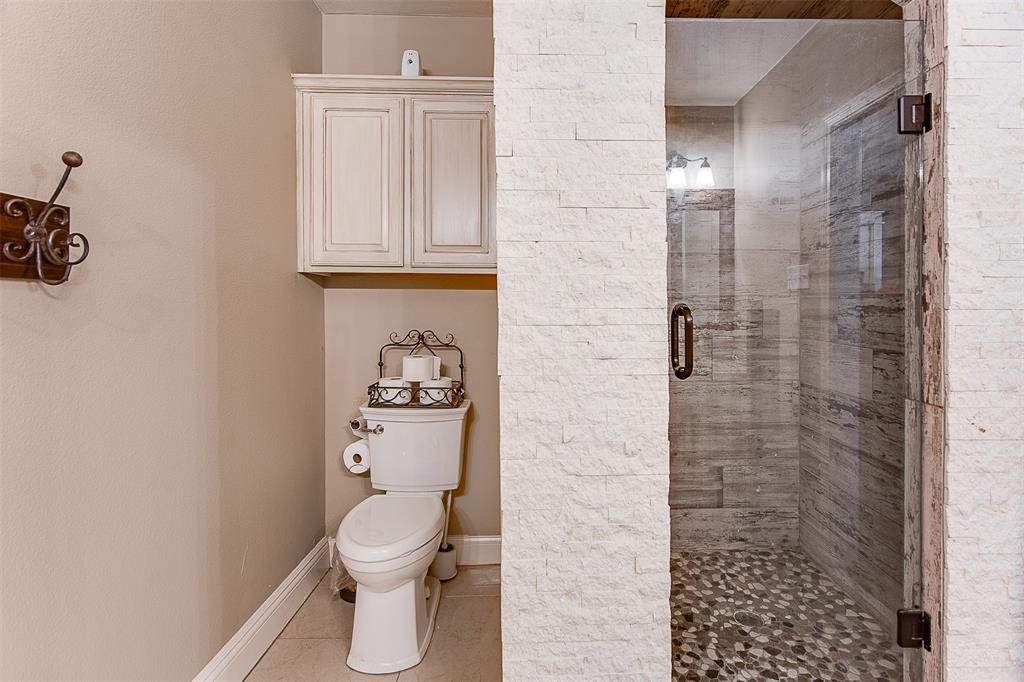 4985 Oak Grove Rendon  Road, Burleson, Texas 76028 - acquisto real estate best style realtor kim miller best real estate reviews dfw