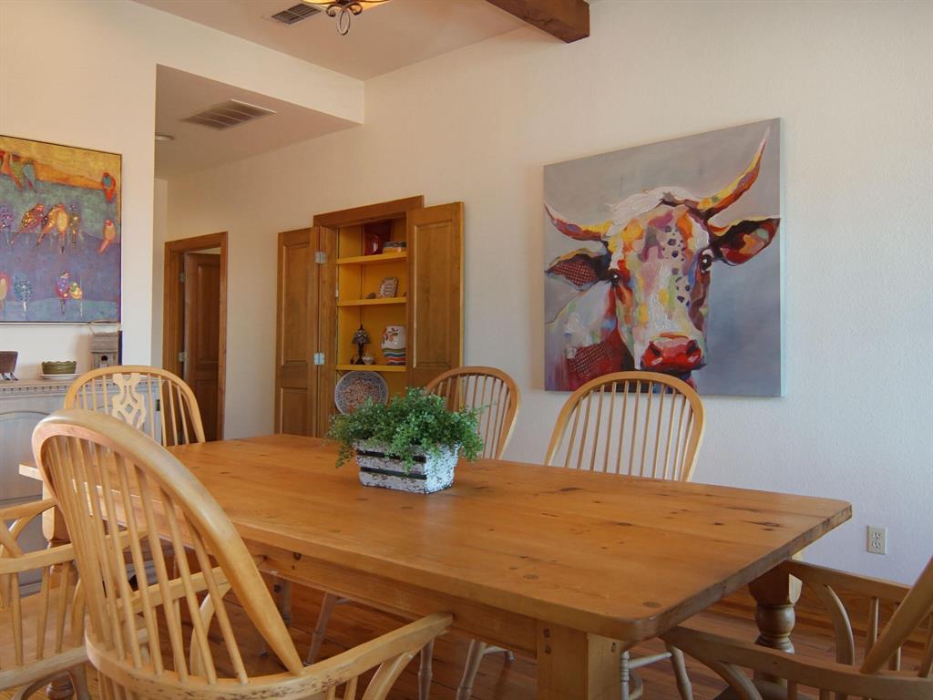 685 Baltrusol  Drive, Graford, Texas 76449 - acquisto real estate best real estate company to work for