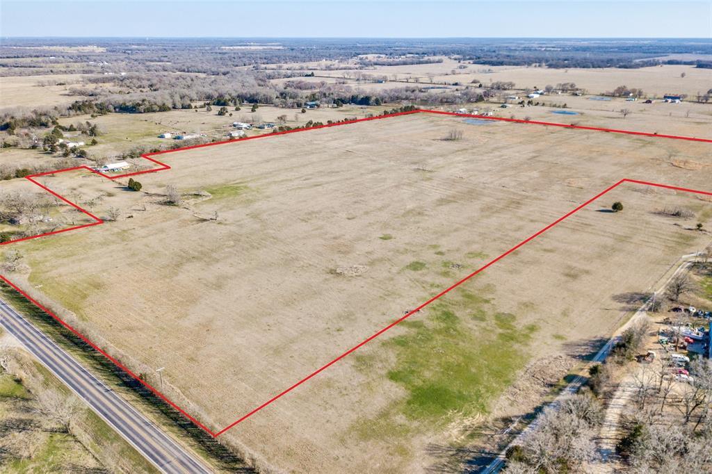 TBD Cedar Creek  Parkway, Kemp, Texas 75143 - acquisto real estate best highland park realtor amy gasperini fast real estate service