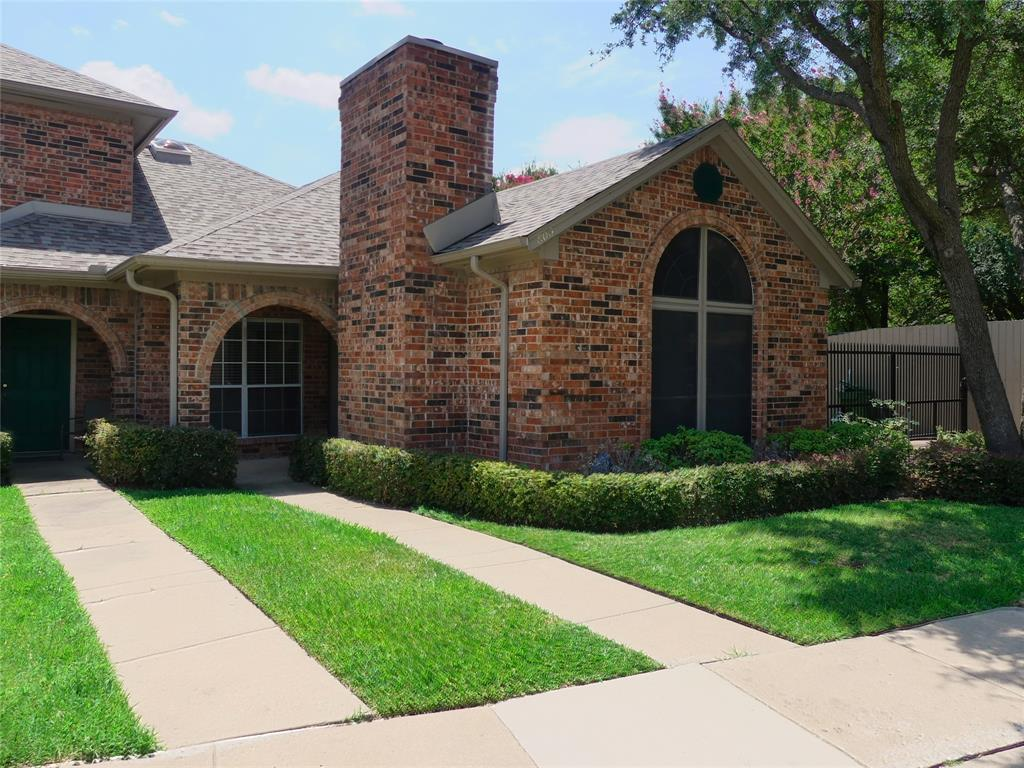 800 Custer  Street, Arlington, Texas 76014 - Acquisto Real Estate best mckinney realtor hannah ewing stonebridge ranch expert