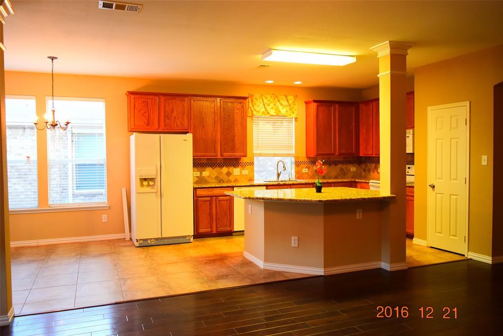 6908 Oak Falls  Drive, McKinney, Texas 75070 - Acquisto Real Estate best mckinney realtor hannah ewing stonebridge ranch expert