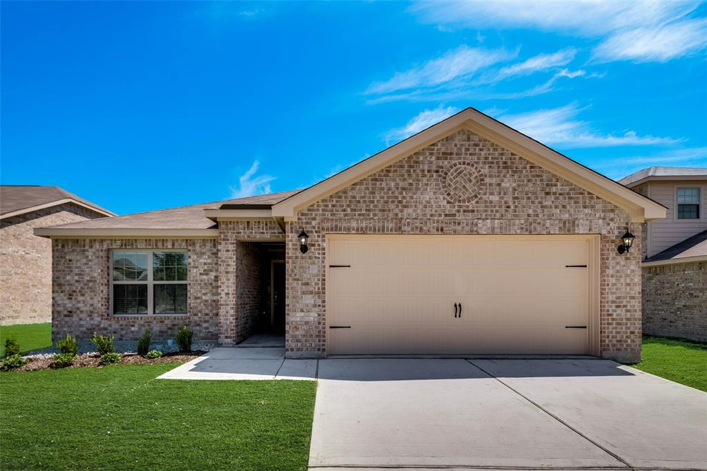 3022 Boran  Drive, Forney, Texas 75126 - Acquisto Real Estate best frisco realtor Amy Gasperini 1031 exchange expert
