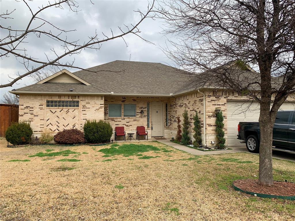 1714 Peavy  Road, Dallas, Texas 75228 - Acquisto Real Estate best mckinney realtor hannah ewing stonebridge ranch expert