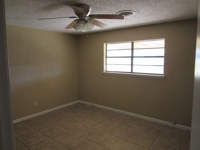5333 Benbrook  Street, Abilene, Texas 79605 - acquisto real estate best prosper realtor susan cancemi windfarms realtor