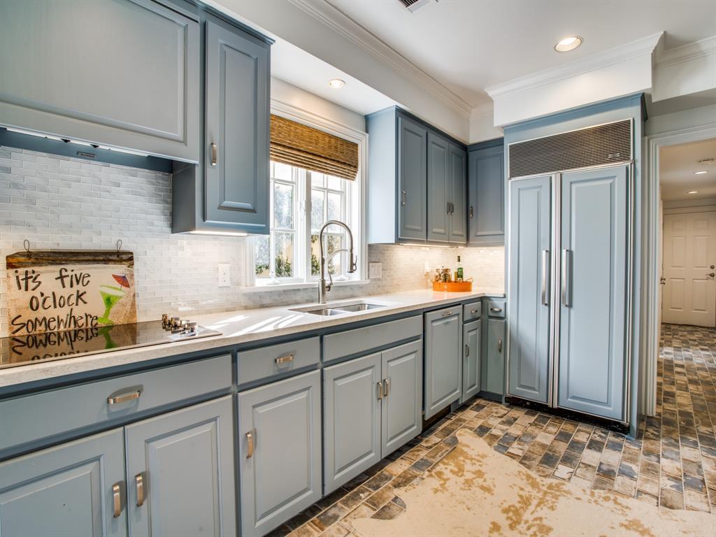 3821 Potomac  Avenue, Highland Park, Texas 75205 - acquisto real estate smartest realtor in america shana acquisto