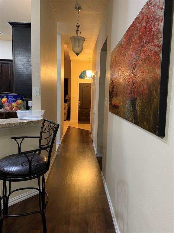3111 Marble Falls  Drive, Forney, Texas 75126 - acquisto real estate best negotiating realtor linda miller declutter realtor