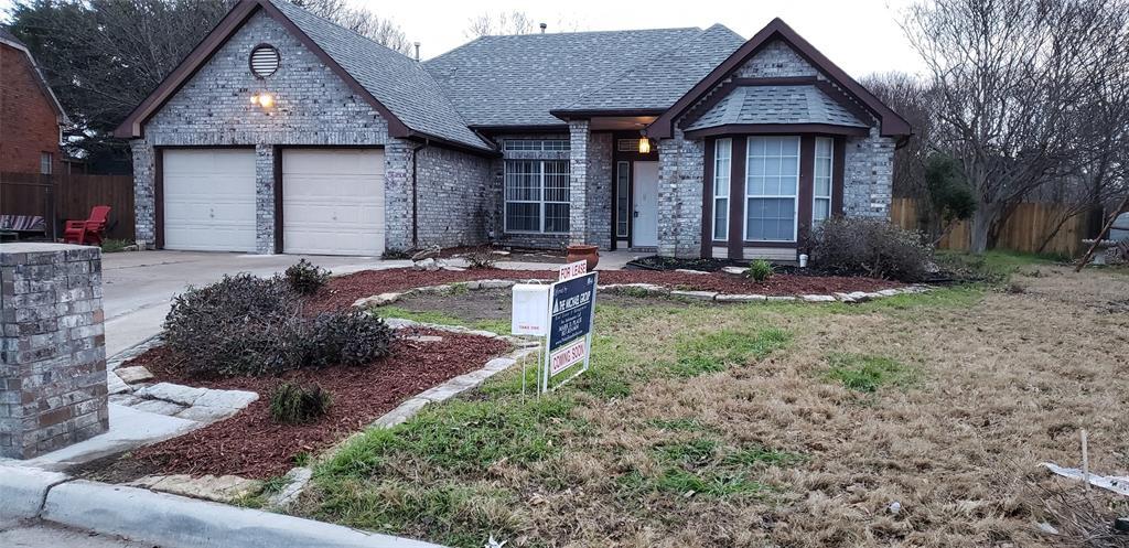 4234 Briar Hill  Drive, Grand Prairie, Texas 75052 - Acquisto Real Estate best frisco realtor Amy Gasperini 1031 exchange expert