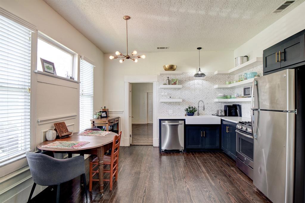 2507 Lipscomb  Street, Fort Worth, Texas 76110 - acquisto real estate best luxury buyers agent in texas shana acquisto inheritance realtor