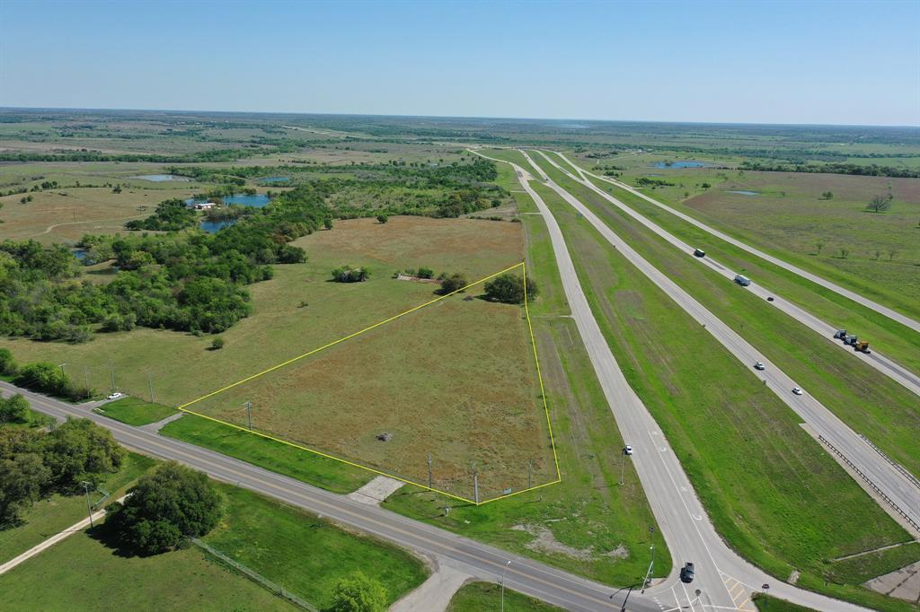 0000 CESAR CHAVEZ PKY  Highway, Lockhart, Texas 78644 - Acquisto Real Estate best frisco realtor Amy Gasperini 1031 exchange expert