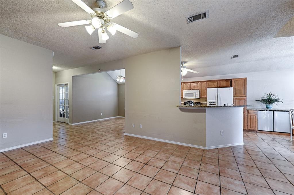 1512 Doris  Drive, Mesquite, Texas 75149 - acquisto real estate best celina realtor logan lawrence best dressed realtor